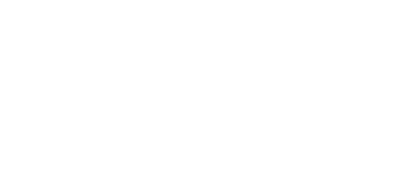 Popular Home Services