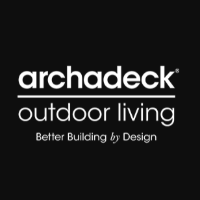 Local Popular Home Services Archadeck of Richmond in Richmond VA