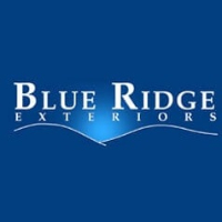 Local Popular Home Services Blue Ridge Exteriors in Richmond VA