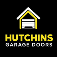 Hutchins Garage Doors