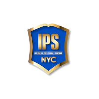 Local Popular Home Services IPS NYC Movers in Woodside NY