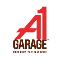 A1 Garage Door Service Wichita