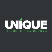 Local Popular Home Services Unique Kitchens & Bathrooms in Stoke-on-Trent, Staffordshire