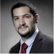 Luis F. Hess, PLLC, Houston Immigration Attorney