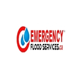 Local Popular Home Services Emergency Flood Services in Toronto