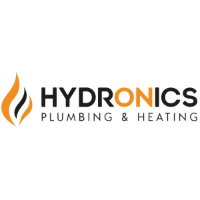 Local Popular Home Services Hydronics Ltd in Barnstaple England