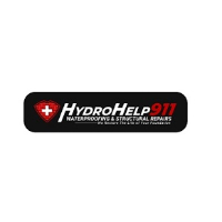 Local Popular Home Services HydroHelp911 in Iron Station NC
