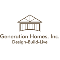 Generation Homes,  Inc.
