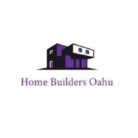 Local Popular Home Services Home Builders Oahu in Honolulu HI