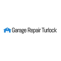 Garage Repair Turlock