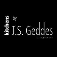 Local Popular Home Services Kitchens by JS Geddes in Kilmarnock