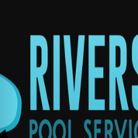 Pool Cleaning Service Pros