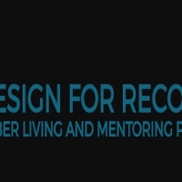 Addiction treatment center Design for Recovery