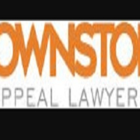 Local Popular Home Services Lawyer PA in Winter Park FL
