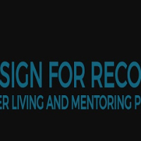 Addiction treatment center for Recovery