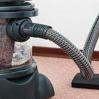 Carpet Cleaning Victoria Texas