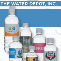 The Water Depot, Inc