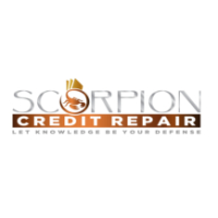 Scorpion Credit Repair