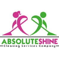 Absolute Shine Cleaning Services