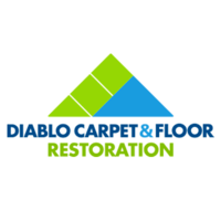 Diablo Carpet and Floor Restoration
