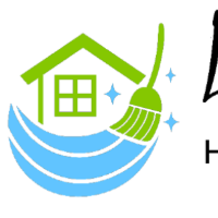 Los Angeles House Cleaning & Maids Co