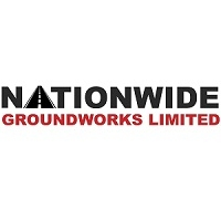 Nationwide Groundworks Ltd