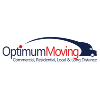 Optimum Moving