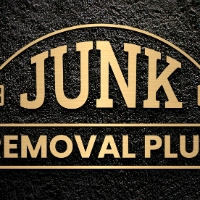 Local Popular Home Services Junk Removal Plus of Frisco in Frisco TX