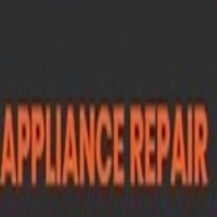 Local Popular Home Services Maytag Appliance Repair Pasadena in Pasadena,CA