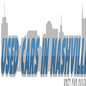 Local Popular Home Services Used Cars in Nashville in Nashville TN