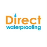 Local Popular Home Services Direct Basement Waterproofing Toronto in Toronto ON