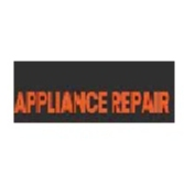 Local Popular Home Services Whirlpool Appliance Repair  Burbank in Burbank CA