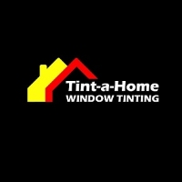 Local Popular Home Services Tint-a-Home Window Tinting in Ormeau QLD