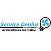 Local Popular Home Services Service Genius Air Conditioning and Heating in Chatsworth CA