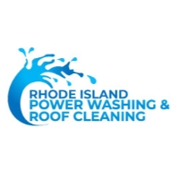 Rhode Island Power Washing and Roof Cleaning