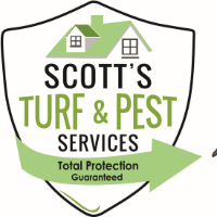 Local Popular Home Services Scott's Turf and Pest Services in Hillsborough NC