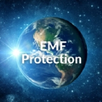Local Popular Home Services EMF Protection Specialists in Henrico, VA 23238