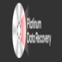 Local Popular Home Services Platinum Data Recovery in Los Angeles CA