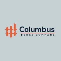 Local Popular Home Services Fence Contractor Fence in Columbus OH