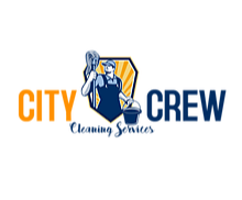 Local Popular Home Services City Crew Cleaning Services in Dubai Dubai
