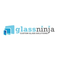 Local Popular Home Services Glass Ninja in Vaughan ON