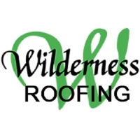 Local Popular Home Services Wilderness Roofing in Saskatoon SK