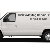 Local Popular Home Services Rick's Maytag Repair Experts in Los Angeles CA