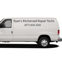 Local Popular Home Services Ryan's Kitchenaid Repair Techs in Los Angeles CA