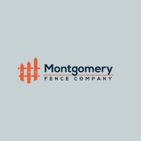 Local Popular Home Services Montgomery Fence Company in Montgomery AL