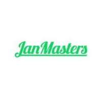 Local Popular Home Services JanMaster's of Guelph in Guelph ON