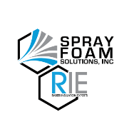 Local Popular Home Services Spray Foam Solutions in Orrville OH